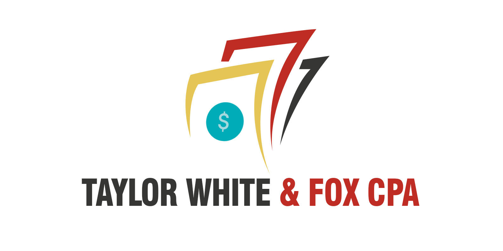 Logos for accountants