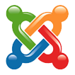 CPA Joomla Websites